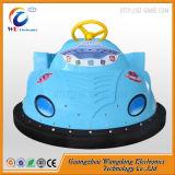 Faser-Glas-elektronisches Boxauto für Kind-Boxautos