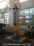 管のためのLh 4580の自動溶接のマニピュレーターかシリンダーまたはタンク