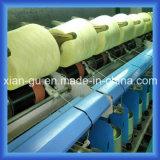 Cintas transportadoras industriales Kevlar Twisted Yarn
