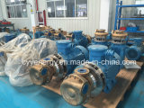 높은 Quality 및 Low Price Horizontal Cryogenic Liquid Transfer Oxygen Nitrogen Argon Coolant Oil Centrifugal Pump