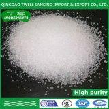 Melhor Preço aditivo químico ácido cítrico anidro Food Grade