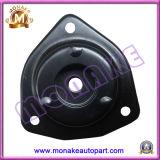 GummiAutoteile für Nissan-Holm-Montierung für Almera (55320-50Y12)