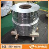 Alliage 1100 bande 3003 1070 en aluminium plate sans visibilité