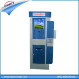 Health Scale Kiosk Best Selling China Factory