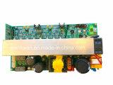 De Module van de Versterker van D van de Klasse van Ap8150 600W 4CH