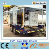 Strom-Geräten-Turbine-Schmieröl-Filtration-System (TY-300)