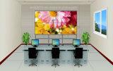 42 ''. étalage de mur visuel de épissure d'élément d'affichage à cristaux liquides de pouce 47 '' 55 '', écran de épissure, mur de Splicling