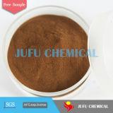 Natrium Lignosulfonate die de Vullende Agent /Leather verven die van de Industrie Chemische producten looien