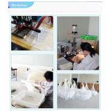 Urin Bag 2000ml 1000ml 100ml Medical Use