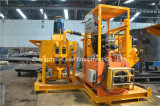 Vendita alla strumentazione della malta liquida di Singapore con il prezzo di fabbrica