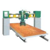 De industriële Oppoetsende Machine van de Steen met Lage Prijs