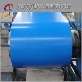 A cor do MERGULHO quente ASTM A792 revestiu a bobina de aço