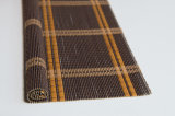 Nuevo estilo en el exterior de persianas de bambú
