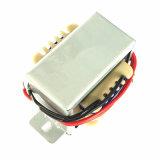 Transformateurs de basse fréquence personnalisés par butoir sûr d'UL RoHS de la CE dans le large éventail de tensions, de pouvoirs et de rendements pour l'éclairage solaire, du constructeur