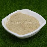 Fertilizzante all'ingrosso di agricoltura della polvere del residuo dell'amminoacido