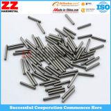 Carboneto de tungstênio em branco Rod do ISO K40 Endmill