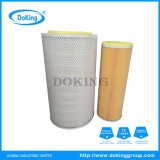 Daewoo를 위한 도매 공급자 트럭 공기 정화 장치 3243500630