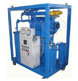 Zy Single Training courses Vacuum Insulating Oil Filtration Machine