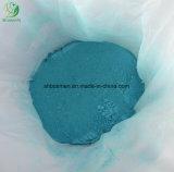 殺菌剤の銅の水酸化物96%Techの銅の水酸化物77% WG、銅の水酸化物77%WP