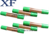 Hvac-kupferner Filter-Trockner für Abkühlung-Teile