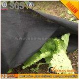 도매 반대로 UV Eco-Friendly 생물 분해성 농업 직물