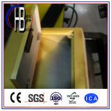 Machine de polonais de meulage de sol de mosaïque d'étage en béton de prise