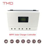 Tmo traceur solaire 2430 12V 24V 30A Auto travail Contrôleur de charge solaire MPPT