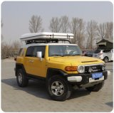 Auto-Zelt Hardtop des Fahrzeug-Auto-Oberseite-Zelt-SUV automatisches Auto-Dachspitze-Zelt