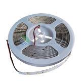 La striscia ambrata 60LEDs/M di Dimmable 2835 LED ha usato sull'illuminazione