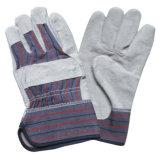 Cowgrainの皮手袋(232111)