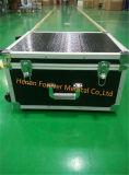 Scanner portatif d'échographie-Doppler de couleur de type du plus défunt modèle