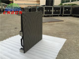 500X500mm P5.68 임대료를 위한 Diecasting 알루미늄 실내 단계 발광 다이오드 표시