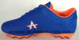 フットボールのFoowear運動Soocer Futsalの靴(817-167S)