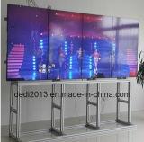 49-дюймовый LG вход склейки видео экрана на стену