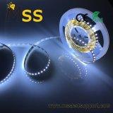 Tira de LEDS DC24V 4-en-1 RGBW tira de LED SMD 5050