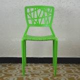 [بونلدو] [فينتو] يتعشّى كرسي تثبيت بلاستيكيّة لأنّ المقصف ([سب-وك317])