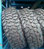 Auto-Reifen mit Nizza Verpackung (215/60R16)
