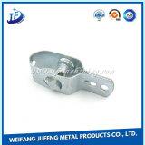 Edelstahl-/Aluminiumlegierung, die Communicational,/Metalteile stempelnd angeschlossen worden sein würden