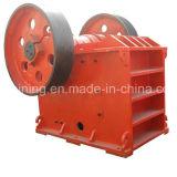Gongyi Hengchang Maschinerie bewegliche Quarz-Zerkleinerungsmaschine-Zeile