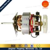 Cocina eléctrica de múltiples funciones del mezclador