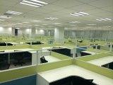 現代様式の優れたスタッフの区分ワークステーション事務机(PS-30&60-10)