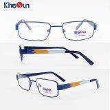 De Optische Frames Kk1039 van jonge geitjes