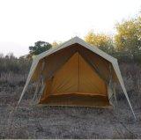 Großhandelsleute-im Freienpartei-reisendes Zelt der strand-kampierendes Zelt-Familien-10+
