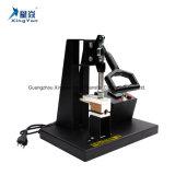 Wärmeübertragung-Maschinen-Feder-Drucken-Wärme-Presse-Maschine des Ballpoint-110V/220V