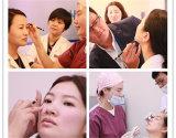 Acido Hialuronico Reticulado Inyectable Pará Ojos