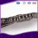 オートバイのステンレス鋼は高品質のタイミングの鎖を造った