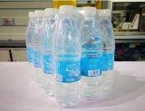 La macchina calda di pellicola a pacco dello Shrink di vendita per l'acqua bevente in bottiglia del waterBottle con CE ha approvato