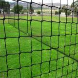 Portable Softball batendo Net dobrar a prática de Beisebol Net