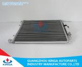 Hochleistungs--Kondensator für Nissans sonniges N17 11 Soem 92100-1HS2a