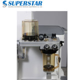 High Quality Cheap Anaesthetized Machine System S6600